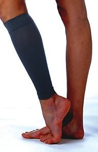 Calf-Compression-Sleeve-Men-and-Womens-Leg-Compression-Sleeves-True ...