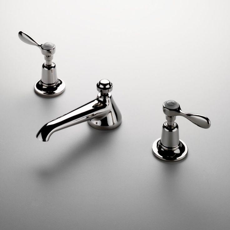 Bathroom Faucets Vaughan 285 best bathroom sinks, faucets, shower/bathtub images on