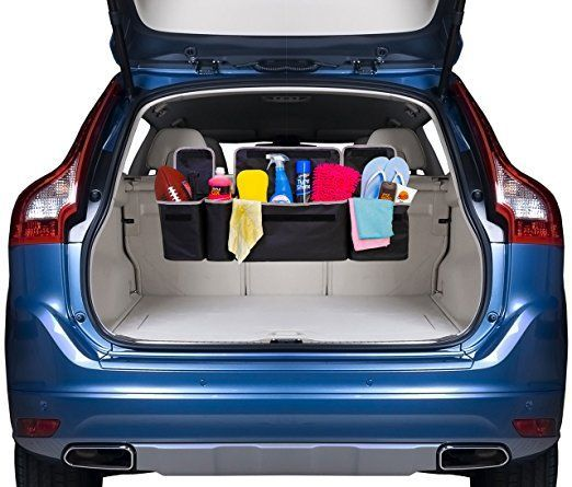 Bug Out Vehicle Storage : Ideas about vehicle storage on pinterest truck bed