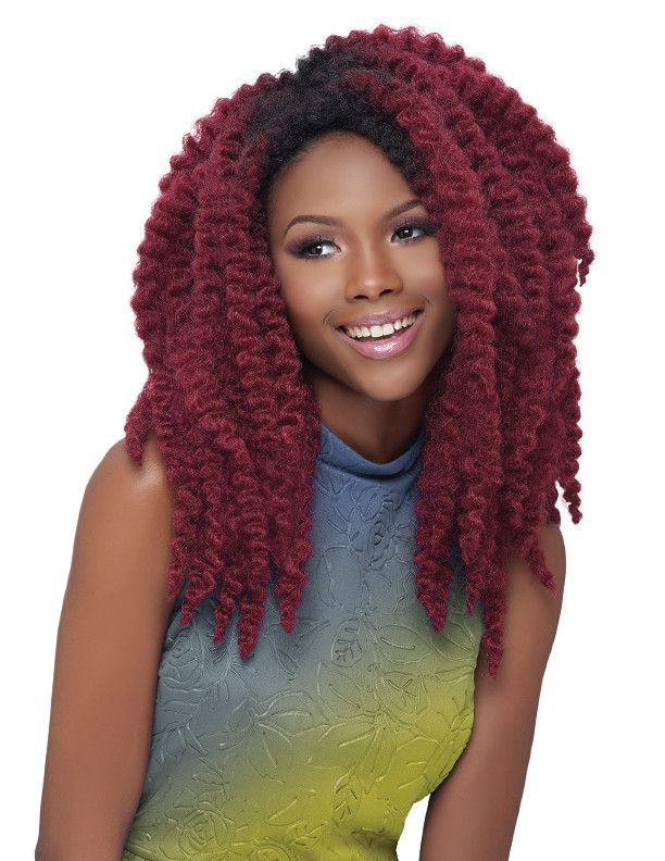 Admirable 1000 Ideas About Two Strand Twists On Pinterest Flat Twist Hairstyles For Women Draintrainus