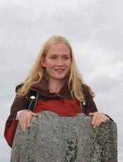 The Trondheim Course