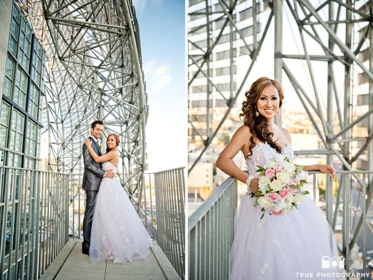 64 best San Diego Urban Photoshoot images on Pinterest | Engagement ...