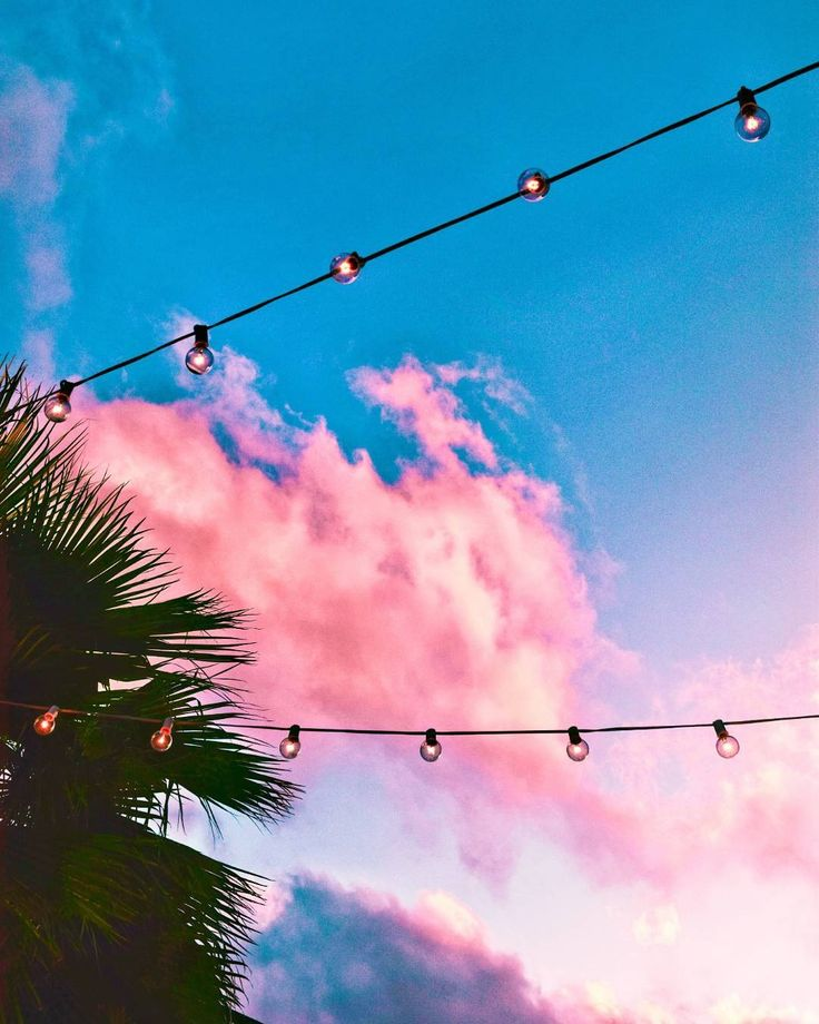 Lightings and sky & Best 25+ Cotton candy sky ideas on Pinterest | Pastel clouds ... azcodes.com