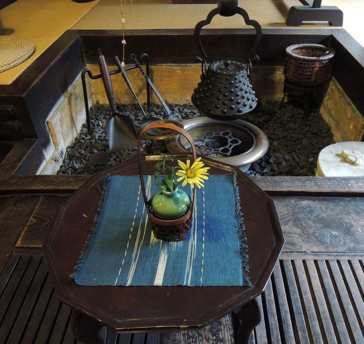 kanjir 39 s house minka pinterest int rieur japonais japonais et int rieur. Black Bedroom Furniture Sets. Home Design Ideas