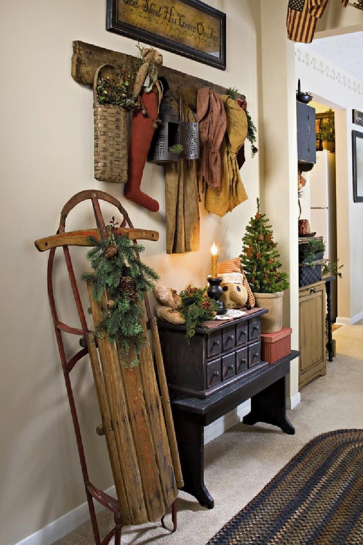 List of synonyms and antonyms of the word breezeway decor for Decor synonym