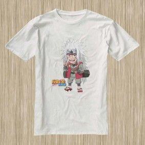 Naruto Shippuden C11W #NarutoShippuden #Anime #Tshirt