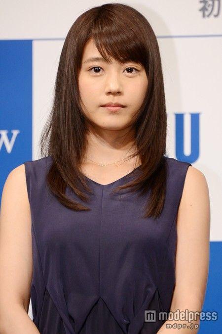 有村架純 ▼5Apr2014モデルプレス|有村架純、共演者に熱視線「本当に惚れました」 http://mdpr.jp/news/detail/1347896 #Kasumi_Arimura #Arimura_Kasumi