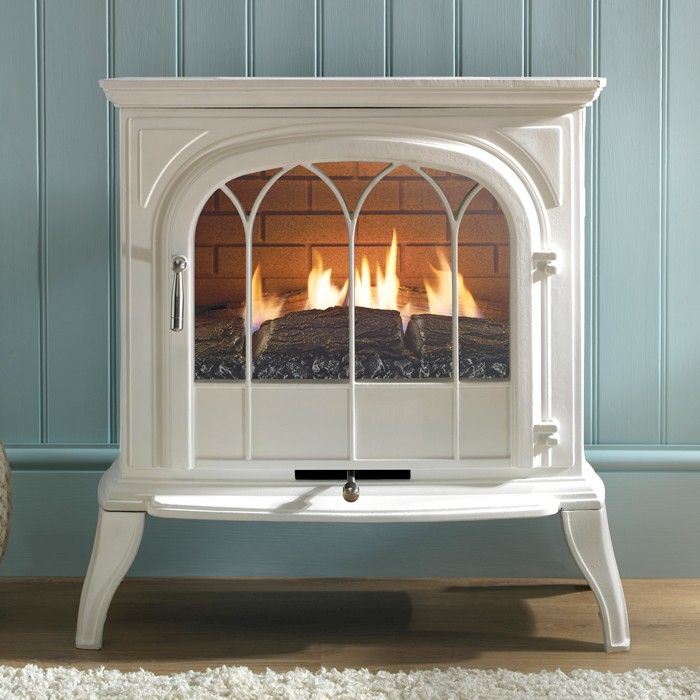 Kitchen Stove Fire: Best 25+ Gas Stove Ideas On Pinterest