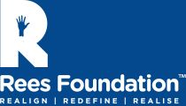 Hello, we're the Rees Foundation. We support young people and adults who've had foster care or residential care experience. We're here to make sure that anyone with care experience can get the support they need to help them achieve their maximum potential.