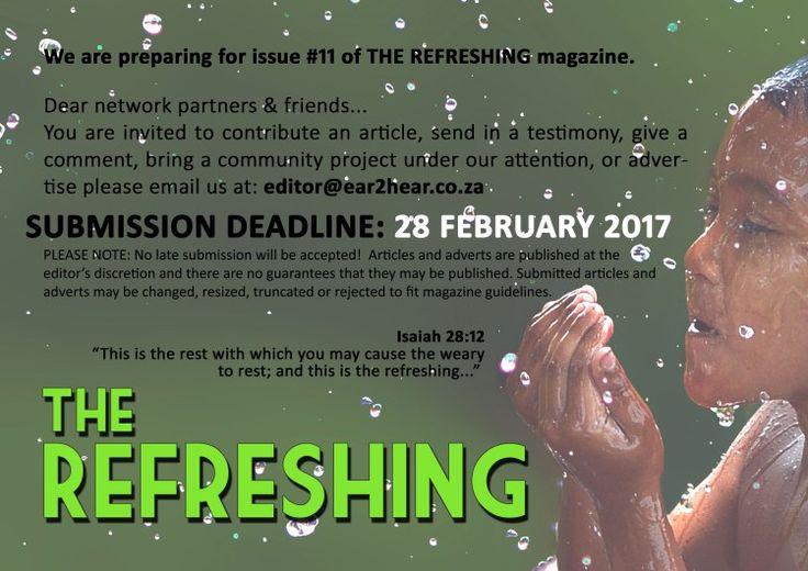the-refreshing-nr-11-_invite