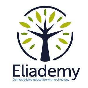 Eliademy is a free online classroom (LMS) that allows educators and students to create, share and manage online courses with real-time discussions and task management. Eliademy works for universities, colleges, coaches, trainers and their students.