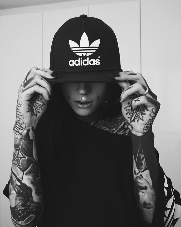 Instagram photo by Monami Frost • Jan 1, 2016 at 6:43 AM