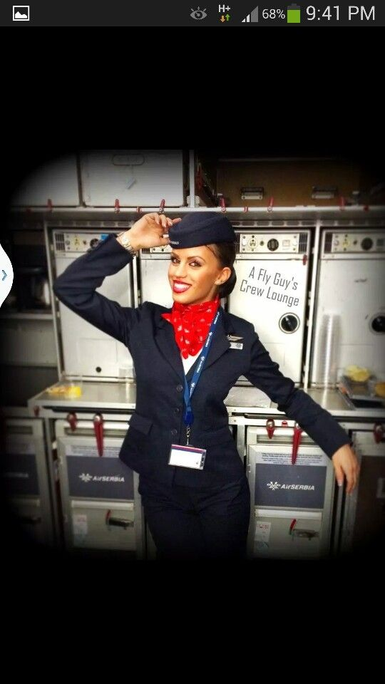cover letter flight attendant%0A Beautiful