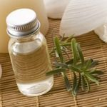 Parfum selber machen - Parfum Rezepte - Parfum selbst kreieren