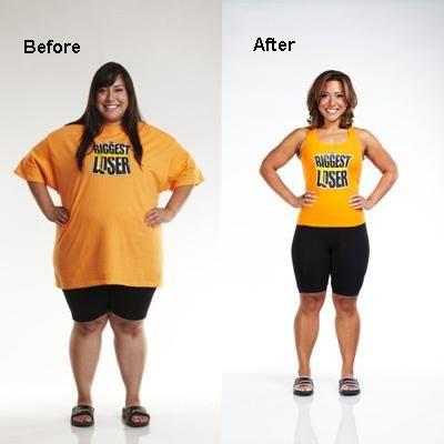Achieve medical weight loss clarksville tn