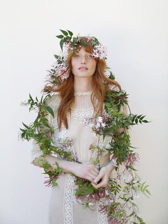 jasmine….