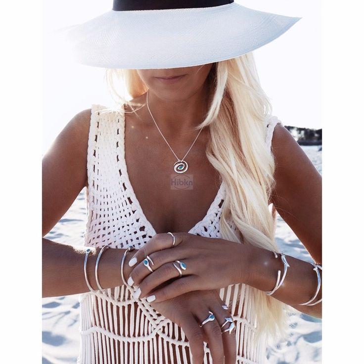 $39.69 - Nice Crochet Chiffon patchwork beach dress tassels saida de praia crochet beach covers up fringe beachwear plait coverup - Buy it Now!