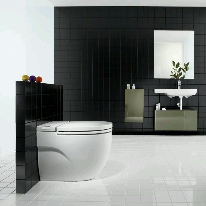 15 best Roca Toilets & Faucets images on Pinterest | Bathrooms ...