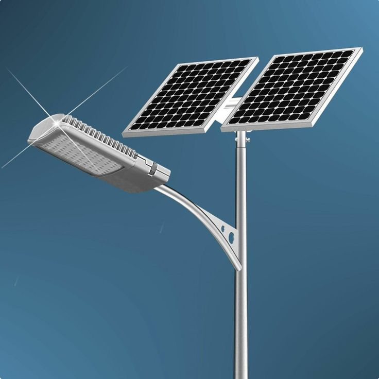 http://www.ebay.com/itm/Solar-street-light-system-Sharp-chip-solar ...