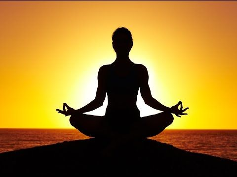 HD - Yoga Iyengar - médecine traditionnelle de l'Inde - Arte Geo 360 - 21/11/2015 - YouTube