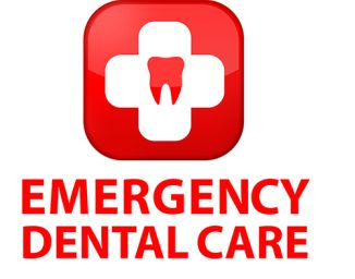 If you have a broken tooth, you can visit Edmonton Emergency Dental and get your tooth repaired. If your tooth damage is extensive, the dentist will have to perform a root canal or insert a dental implant or crown.