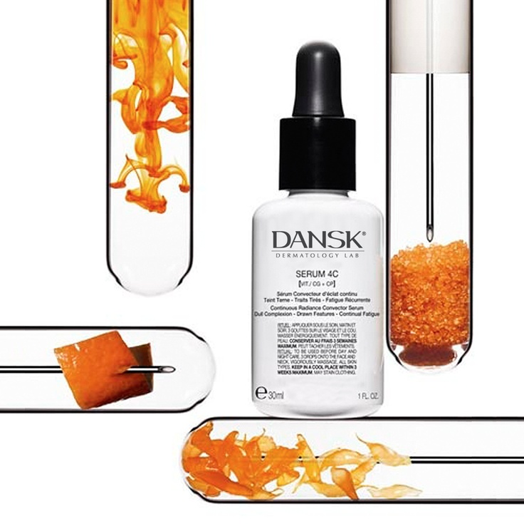Dermatologist Skin Care: KOREA Dermatology Skin Care Professional Skin Care Art