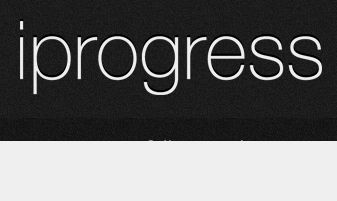 iprogress