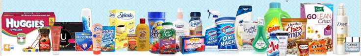 Free Samples, Coupons, and Deals for Moms!: Coupon