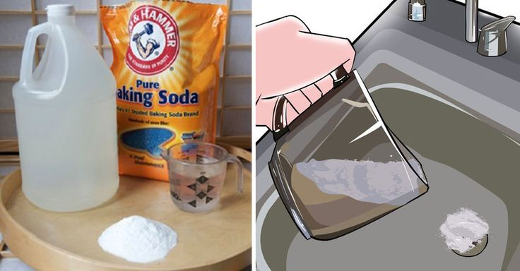 - Aprenda a preparar essa maravilhosa receita de Cheiro ruim nos ralos? Conheça um metodo natural para eliminá-lo