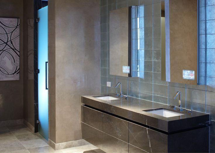 Bathroom Sinks Las Vegas 269 best bathroom designs images on pinterest | bathroom designs