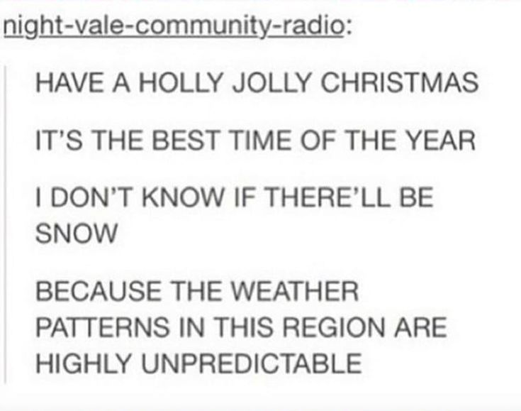 26 Fucking Funny Christmas Tumblr Posts Guaranteed To Make You Laugh