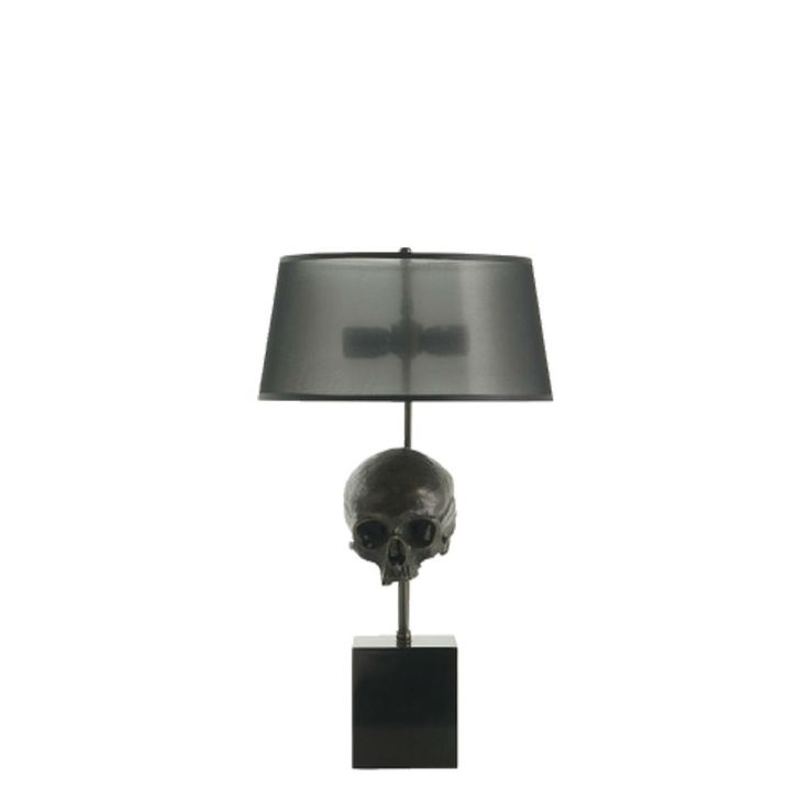 Eichholtz Extruder Table Lamp | Occa-Home.co.uk