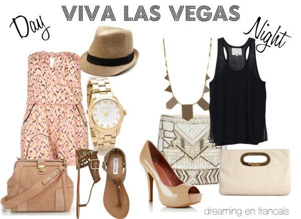 72 Best Las Vegas Outfit Ideas Images On Pinterest