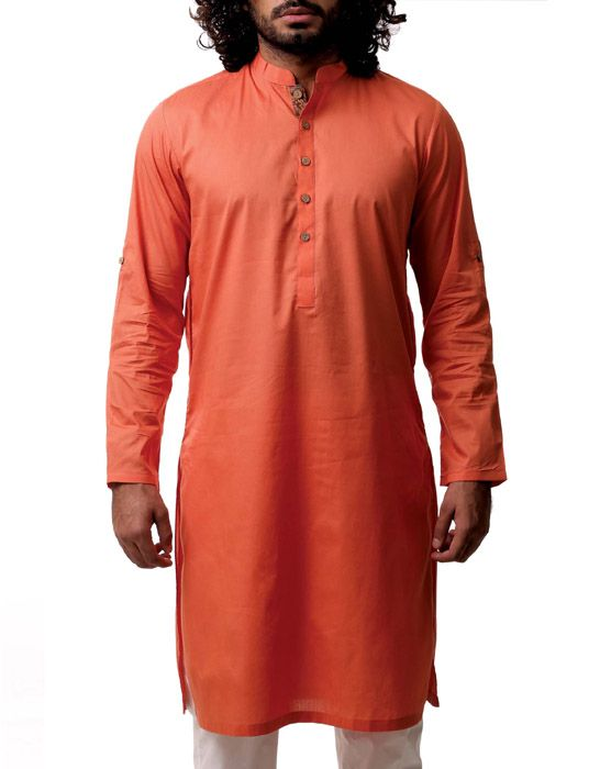 Latest Menswear Kurta Designs 2015 by Chinyere Kurta Shalwar Collection 2015-2016 | StylesGap.com