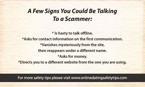 tips for safe online dating from the Tinder Queen | Dating Advice ...