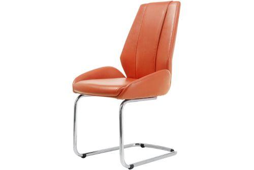 SILVERSTONE | Металлические стулья | А.Р.ИМПЭКС - столы и стулья из Италии…