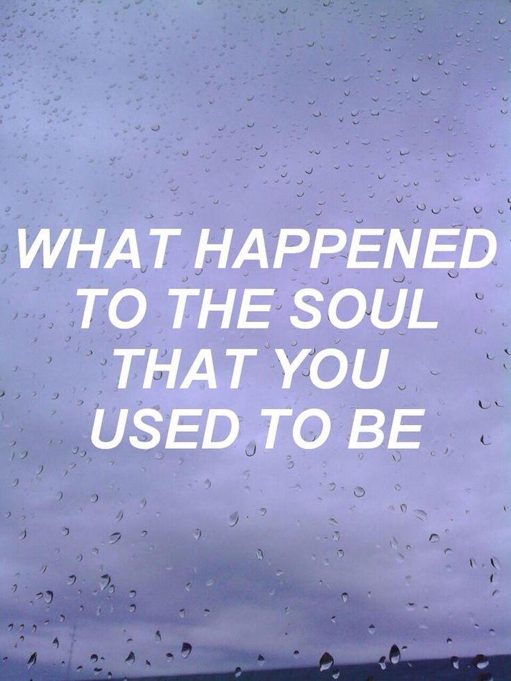 Lyrics: Halsey Lyric Quote - Google-Suche