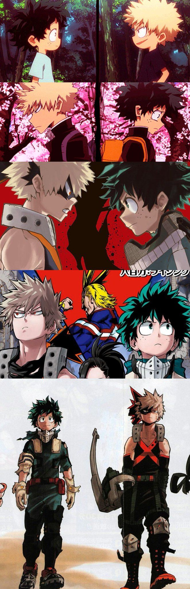 best images about boku no hero academia on pinterest posts