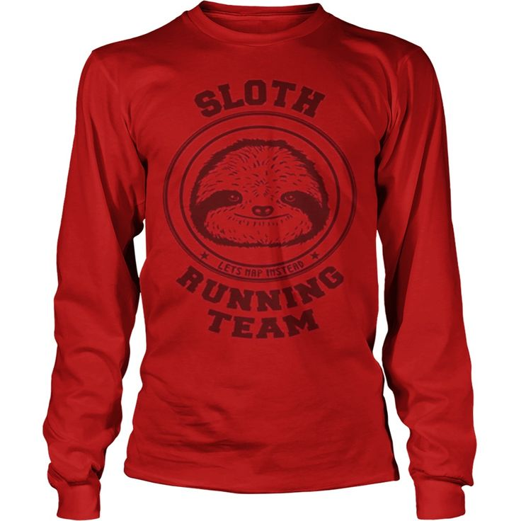 TeeStars Mens Sloth Running Team T Shirt #gift #ideas #Popular #Everything #Videos #Shop #Animals #pets #Architecture #Art #Cars #motorcycles #Celebrities #DIY #crafts #Design #Education #Entertainment #Food #drink #Gardening #Geek #Hair #beauty #Health #fitness #History #Holidays #events #Home decor #Humor #Illustrations #posters #Kids #parenting #Men #Outdoors #Photography #Products #Quotes #Science #nature #Sports #Tattoos #Technology #Travel #Weddings #Women