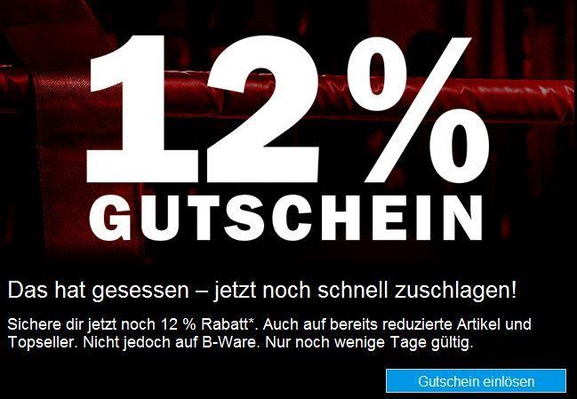 RPA-W74-N3W – Gutschein – 12% auf alle Teufel & Raumfeld-Produkte https://www.lautsprecher-shop.com/?p=108786