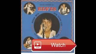 Elvis Presley Rockin' With Elvis New Year Eve December 1 17 Full Album  Recorded live at the Civic Center December 1 17 pm Pittsburgh PA Released 1 Tracklisting 1 Theme C C Rider I Got A