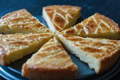 Buttercake/cookies, traditional dutch sweet
