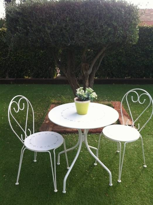 17 Best Images About Bistro Sets On Pinterest Gardens 400 x 300