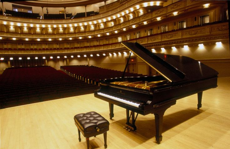 steinway case prep Steinway model d concert grand the best piano in the world  call for price  including delivery and in home concert tuning, voicing and prep american music  world can deliver to all  all hardware and case hand polished delivered by 25  yr.