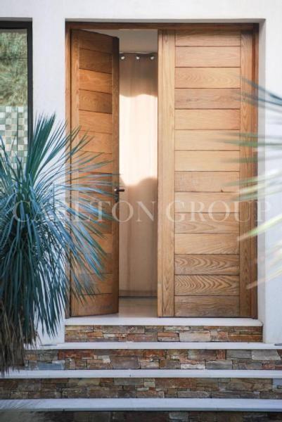 Annonce maison de luxe SAINT TROPEZ 3 900 000 € | maison de prestige à SAINT TROPEZ avec Lux-Residence.com