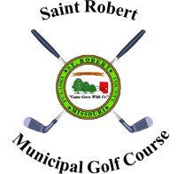 St. Robert Municipal Golf Course