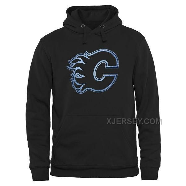 http://www.xjersey.com/calgary-flames-black-team-logo-mens-pullover-hoodie02.html Only$45.00 CALGARY FLAMES BLACK TEAM LOGO MEN'S PULLOVER HOODIE02 Free Shipping!