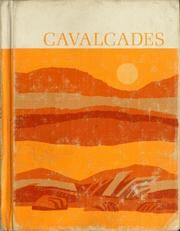 Cavalcades by Helen M. Robinson: The Witch Doctor's Trial, p. 75