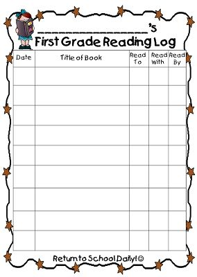 images about  st Grade Homework on Pinterest   Homework     Story elements   writing