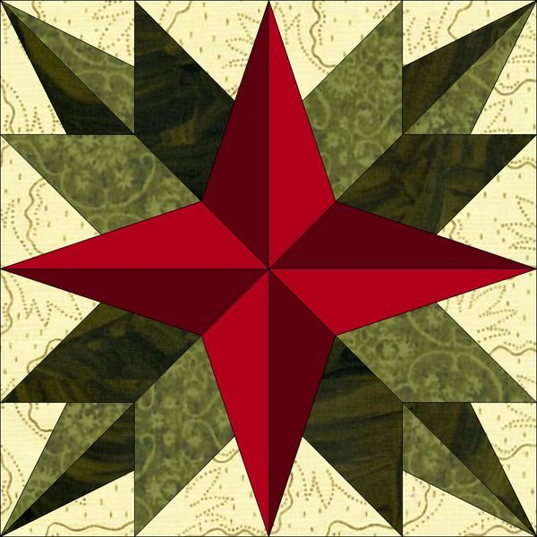 Free Quilt Patterns And Blocks : Free 10 Quilt Block Patterns Name: Attachment-279231.jpeViews: 1379Size: 63.9 KB Christmas ...